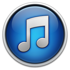 iTunes11IconX_270x270