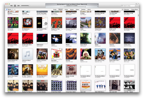 iTunesScreenSnapz007