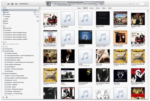 iTunesScreenSnapz010