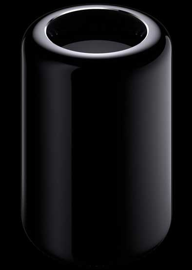 MacPro-Black