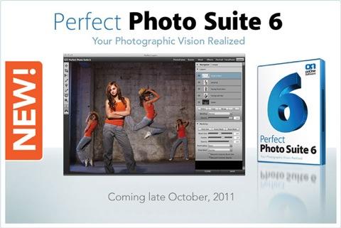 perfect-photo-suite-6-560px