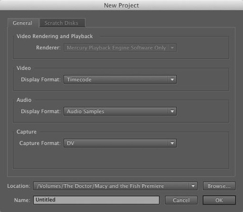 how to open more than one textbox adobe premiere
