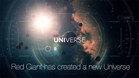 Red_Giant_Universe